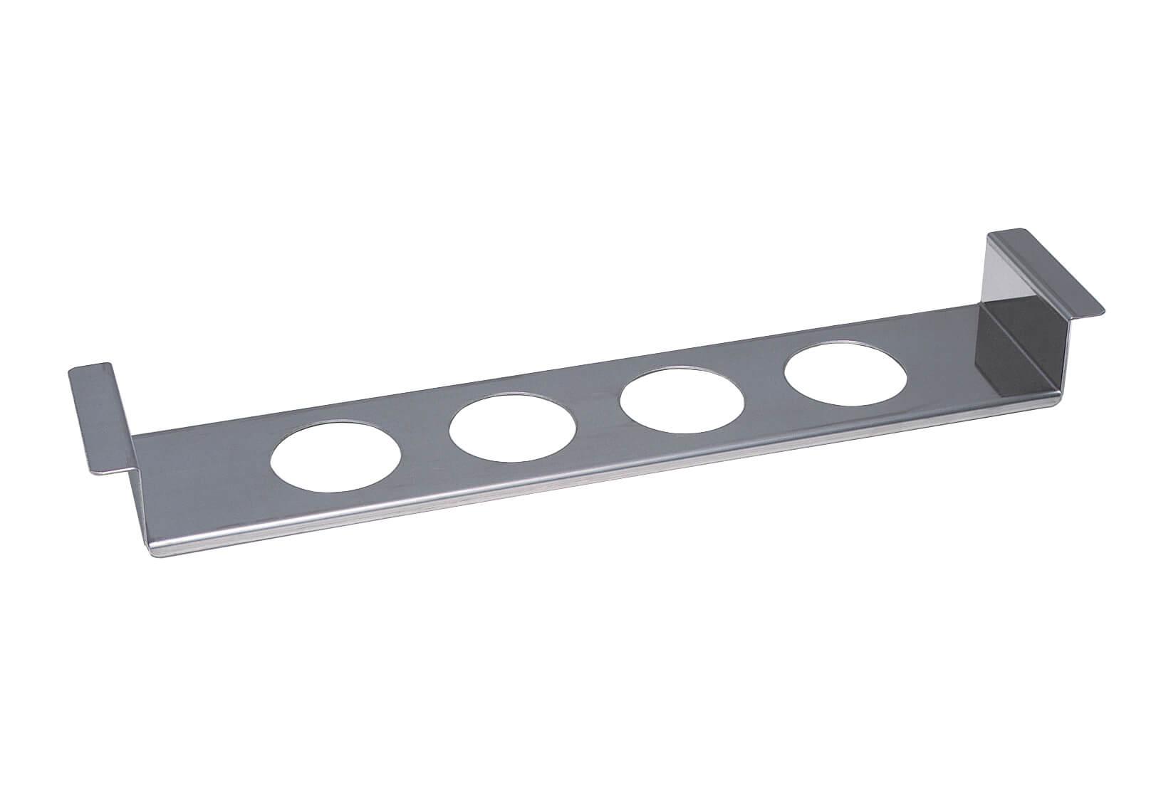粘度計ホルダー用保持器具(¥18,000)