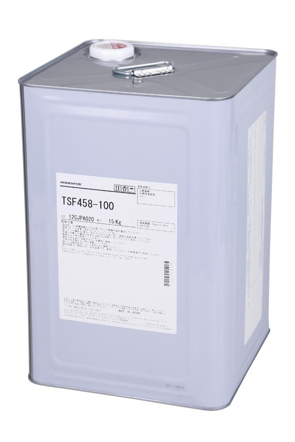 TSF458-100