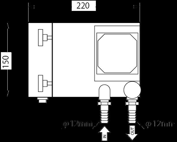 CP-802