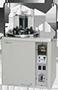温度計検査槽・動粘度測定用恒温液槽