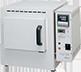 電気炉・乾燥器