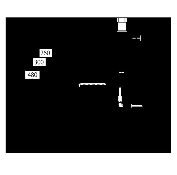 T-104B