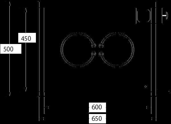 T-104C