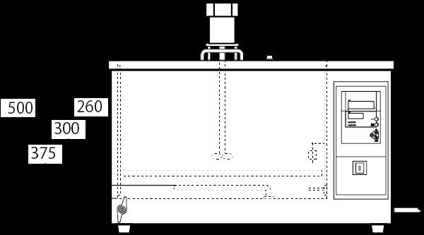 T-104NB