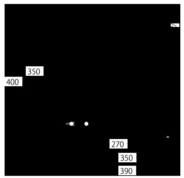 T-10L