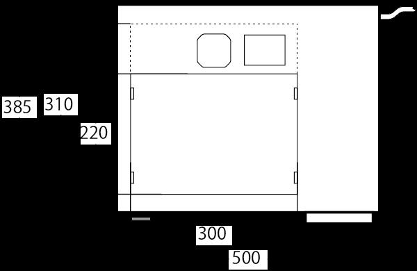T-201