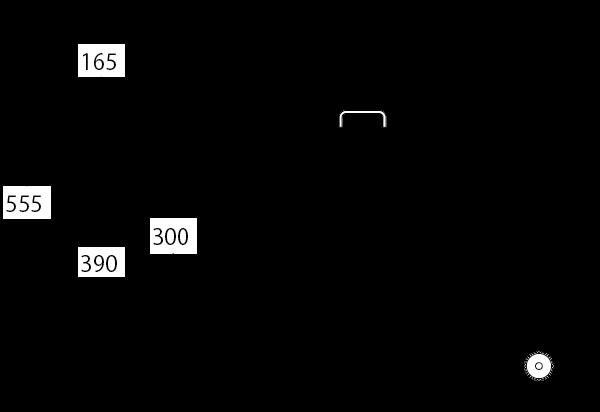 T-305