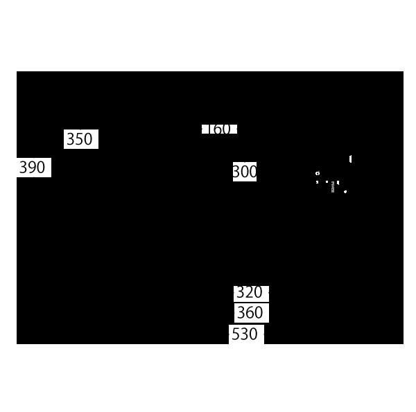 T-3SJ
