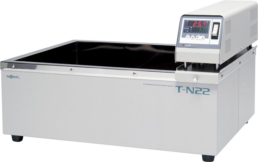 T-N22
