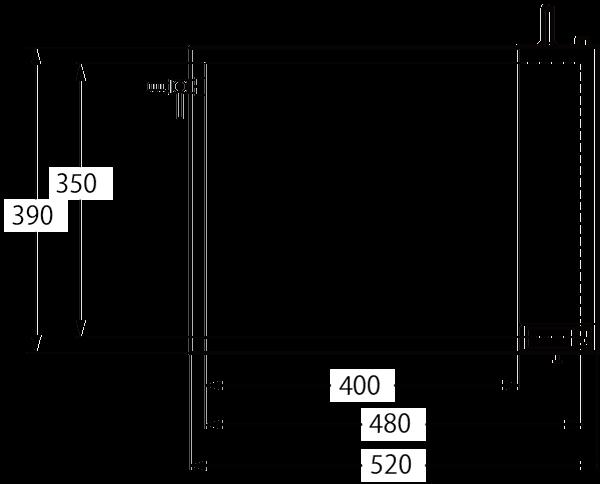 T-N22D