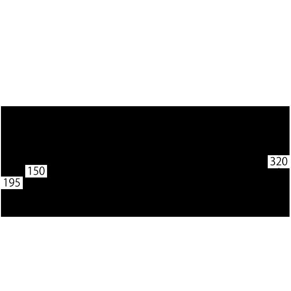 T-N22S