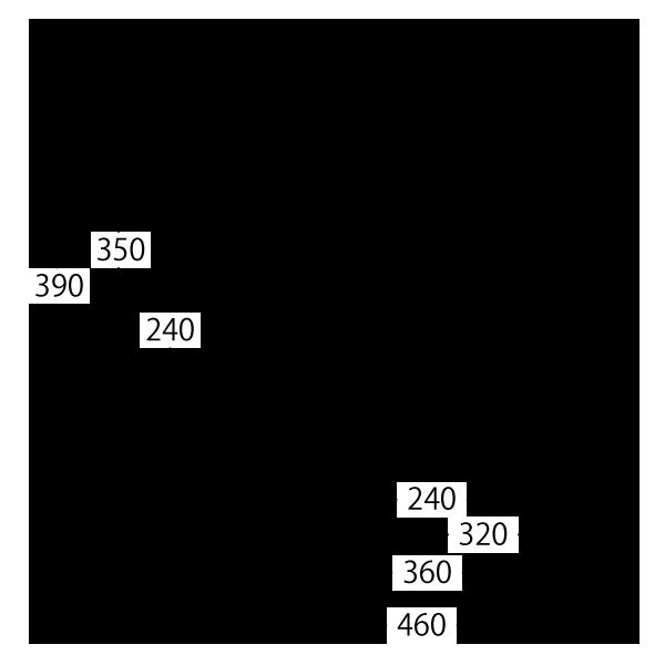 T-N22SJ