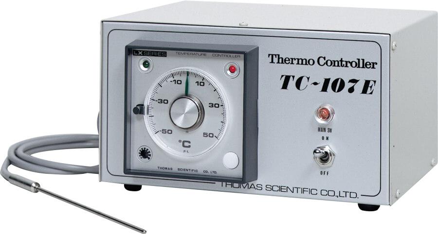 TC-107E