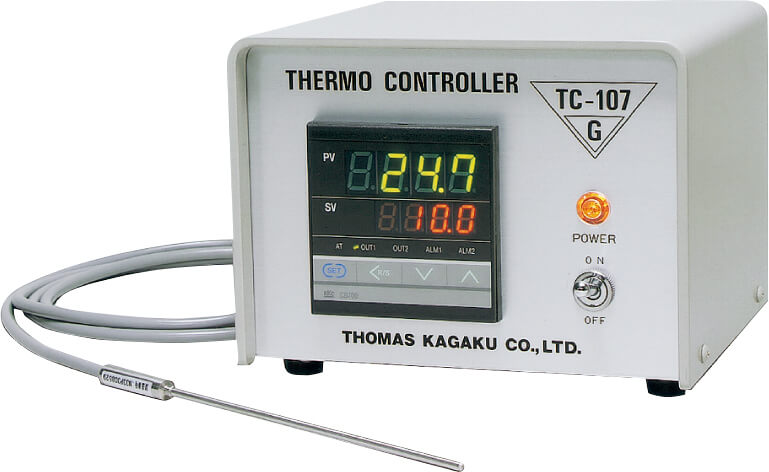 TC-107G