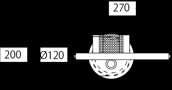 TMJ-2