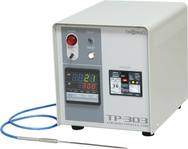 TP-303