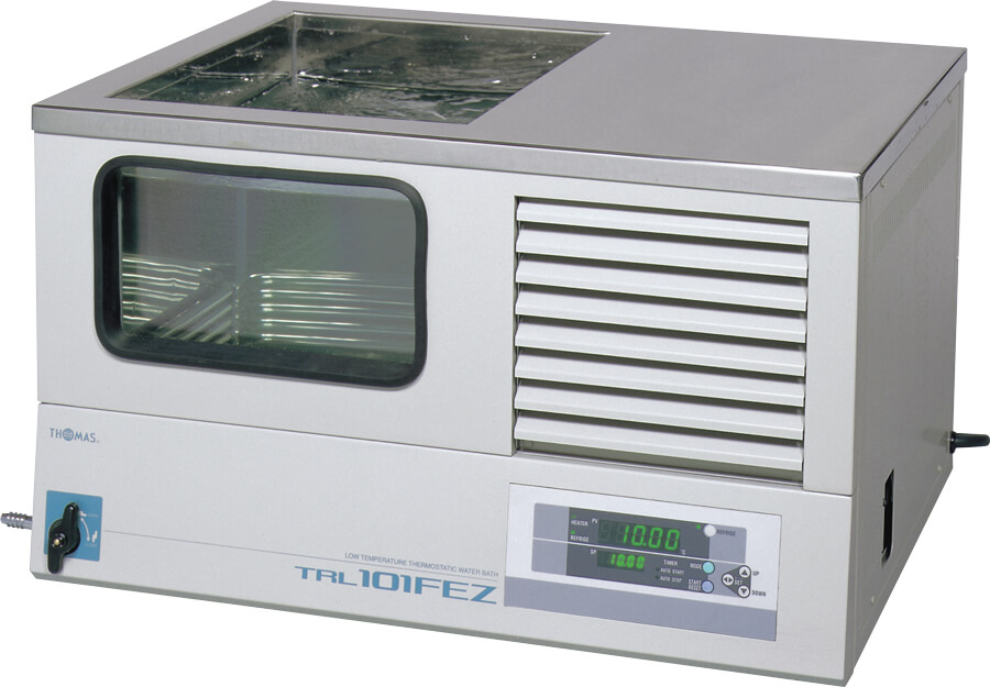 TRL-101FEZ