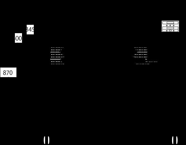 TRL-101FL