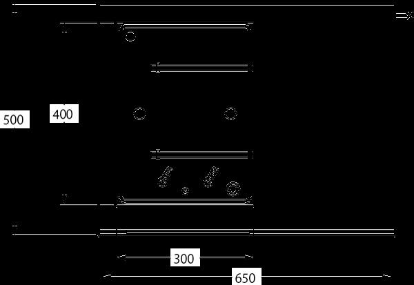 TRL-101FZ
