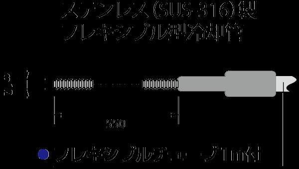 TRL-107NHF