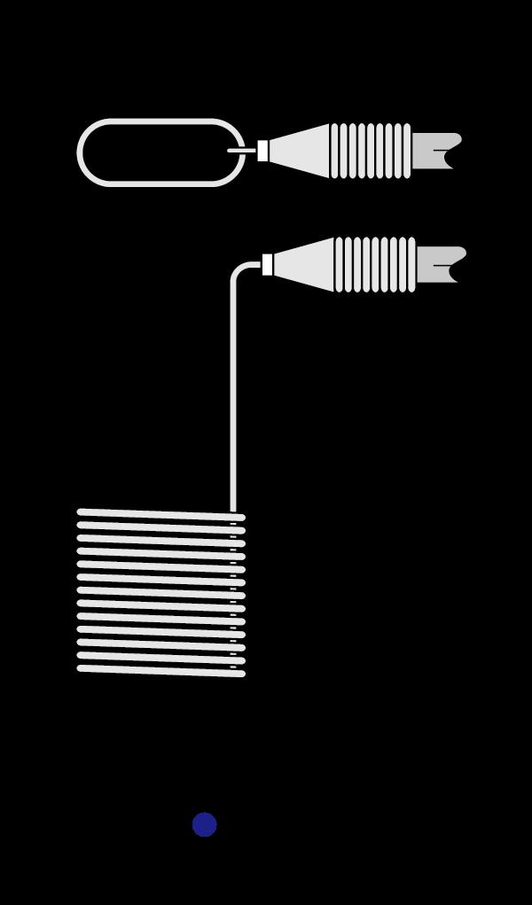 TRL-107SL