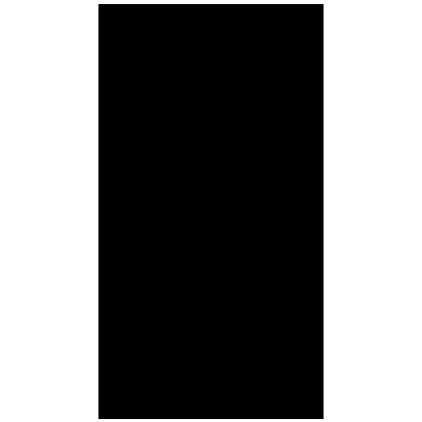 TRL-108H