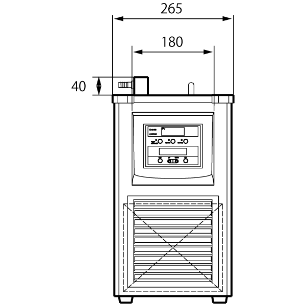 TRL-108HP
