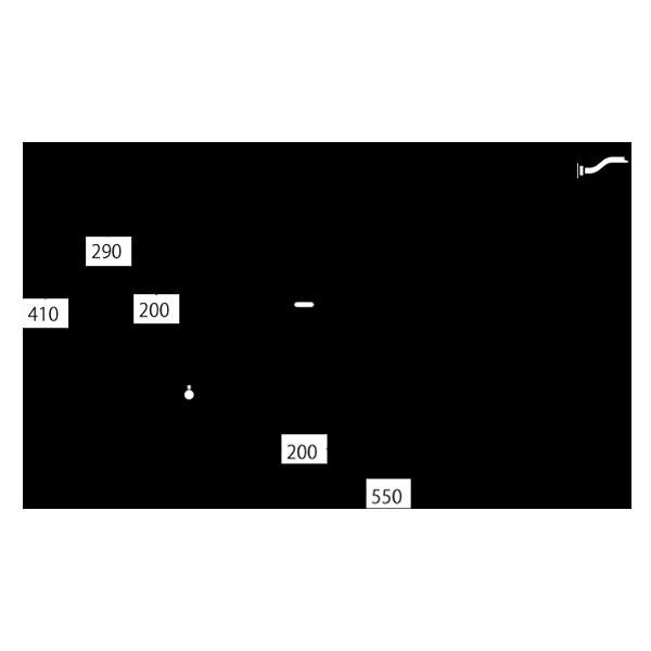 TRL-112Z