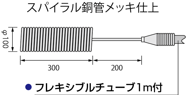 TRL-117D