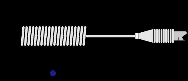 TRL-117SR