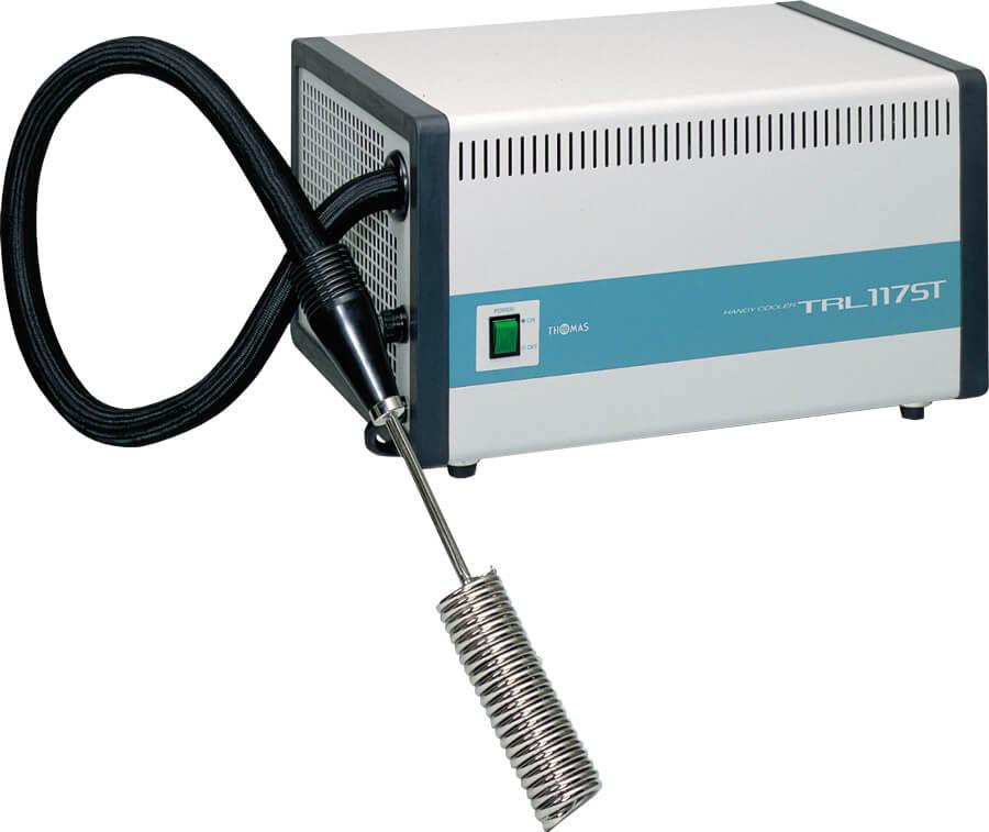 TRL-117ST