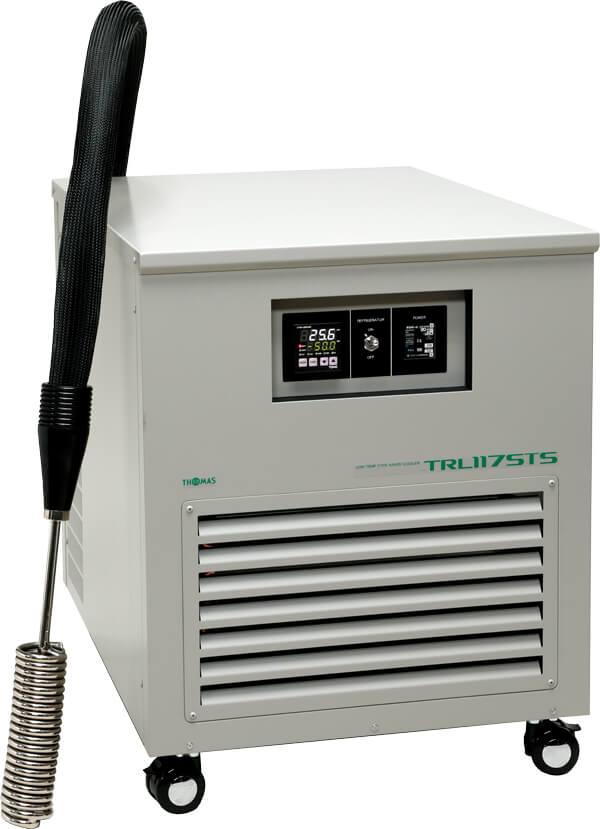 TRL-117STS