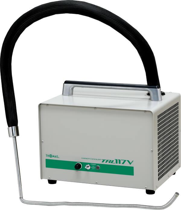 TRL-117V