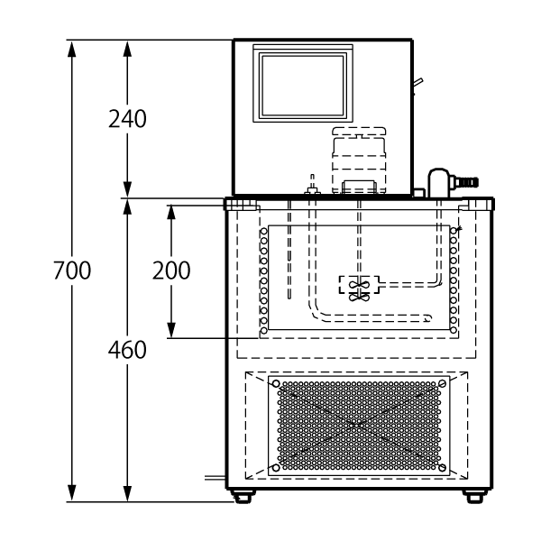 TRL-11
