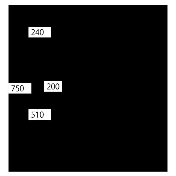 TRL-11VP