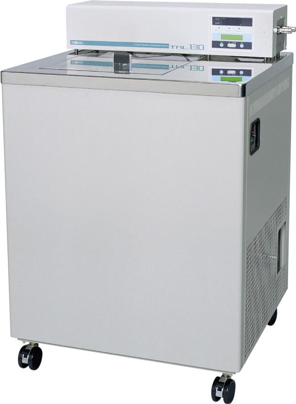 TRL-130