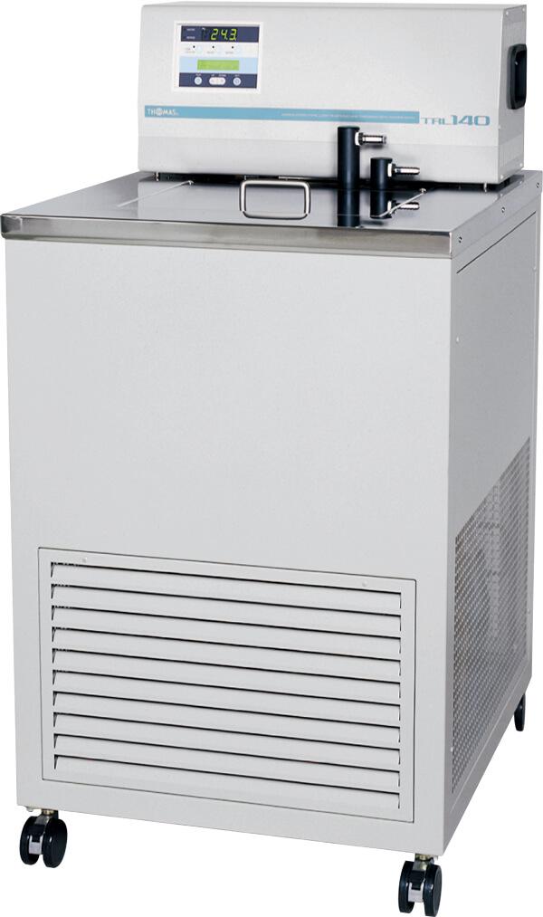 TRL-140