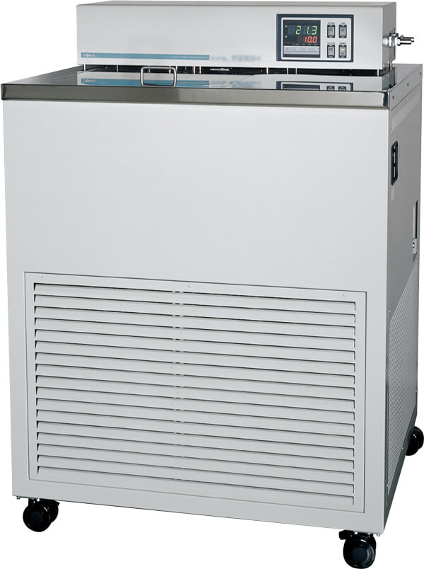 TRL-1500EX