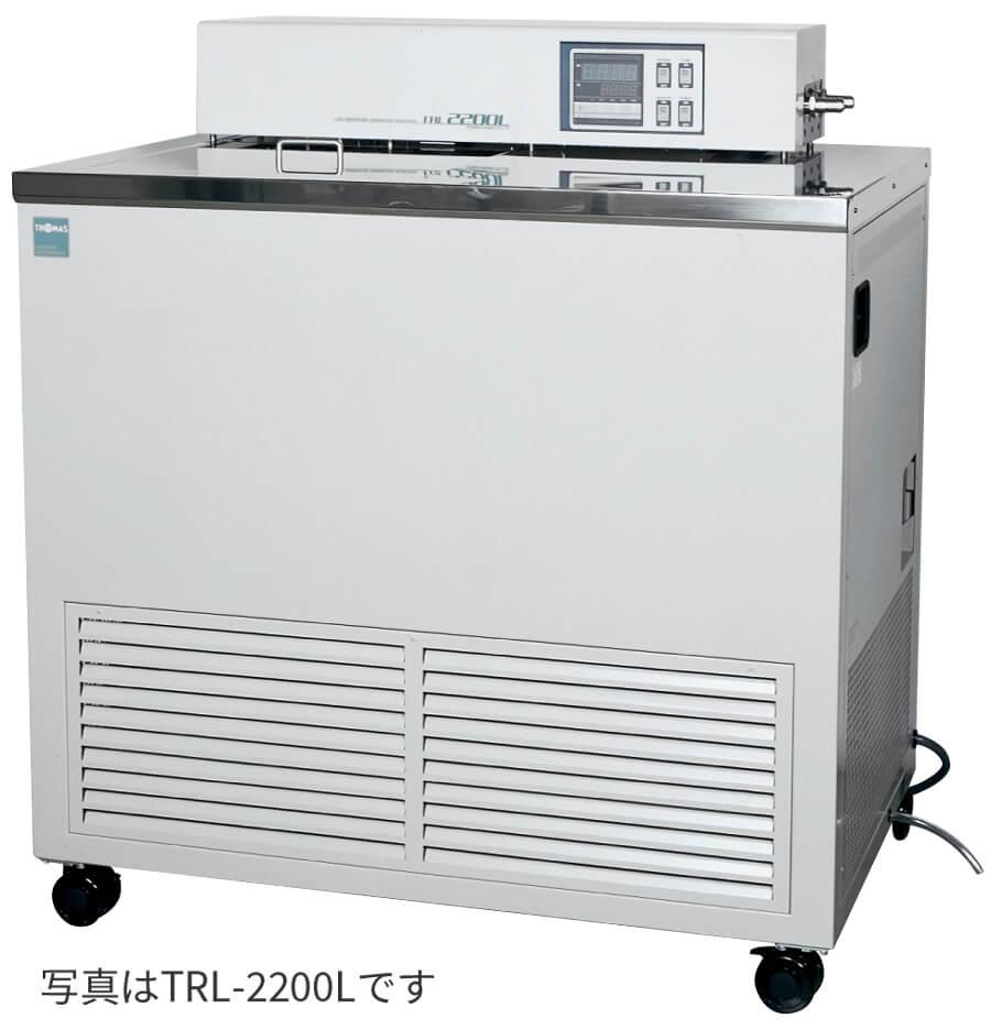 TRL-2200H