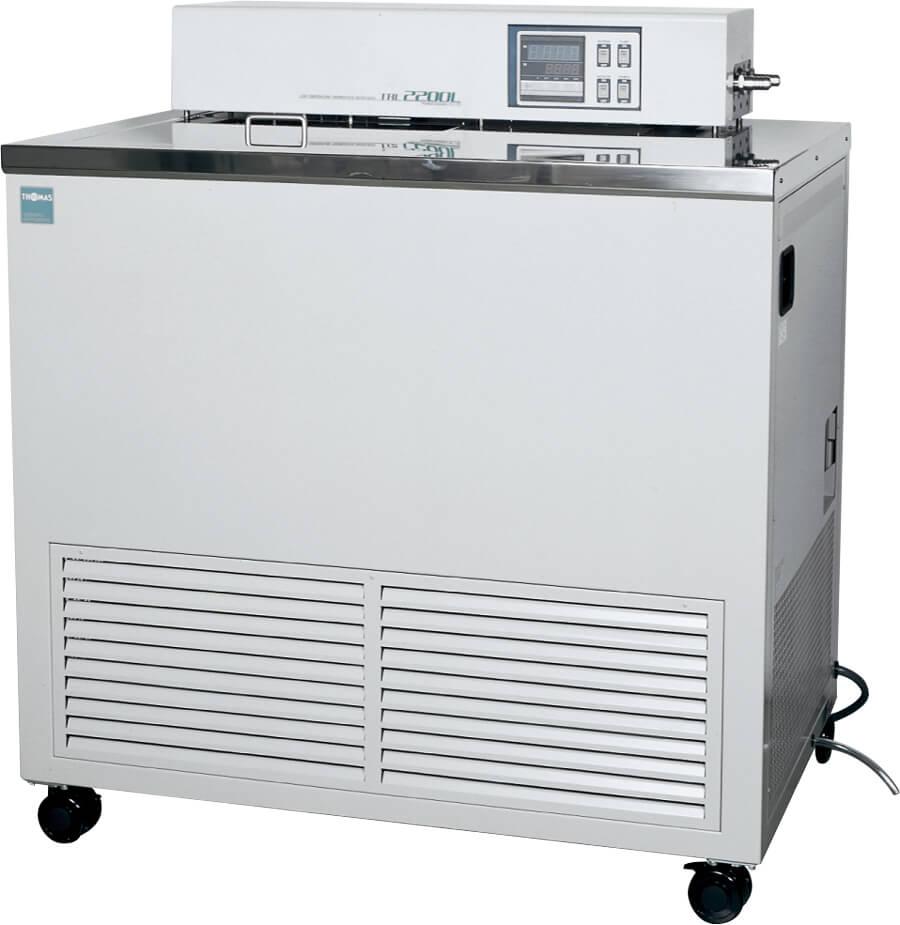 TRL-2200L