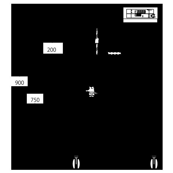 TRL-35F