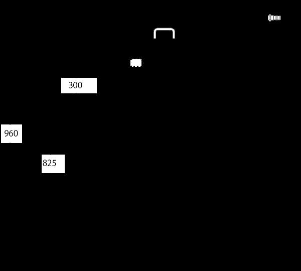 TRL-400