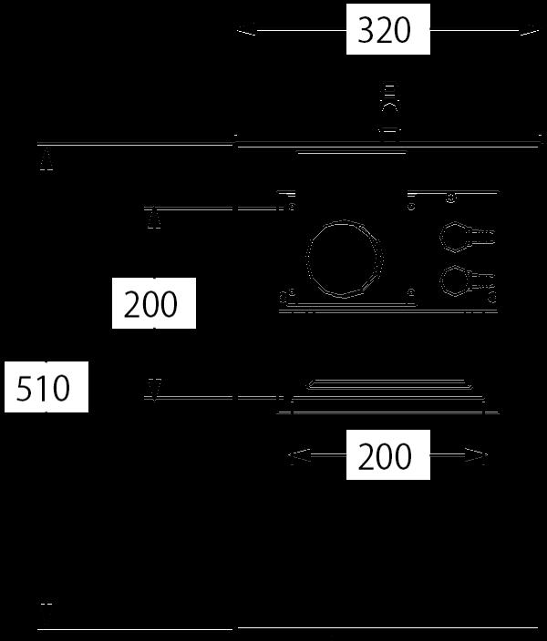 TRL-4C