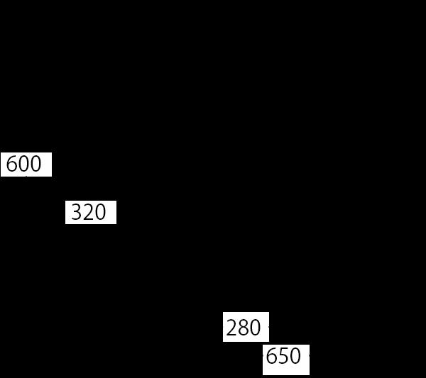 TRL-70SLP