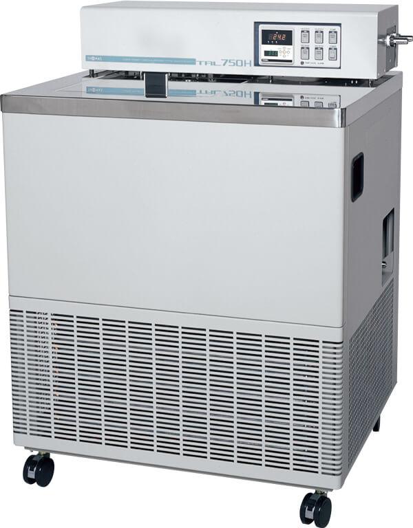 TRL-750H