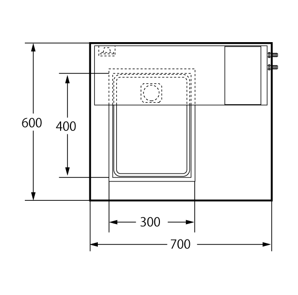 TRL-750EX