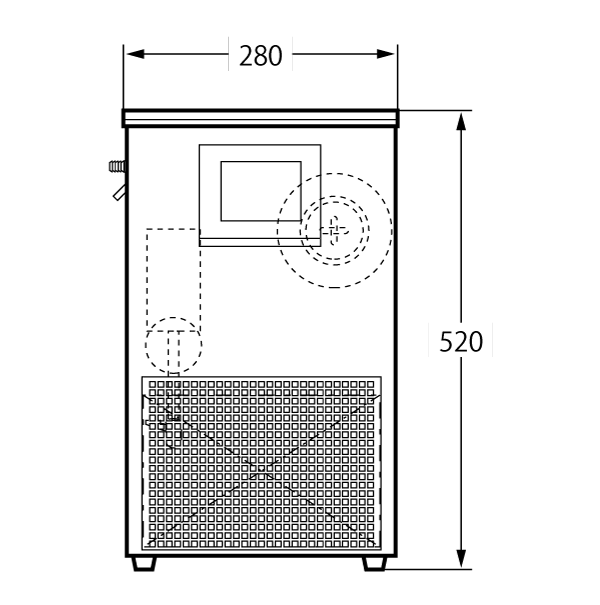 TRL-C13