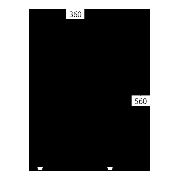 TRL-C20