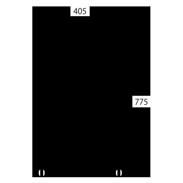 TRL-C40