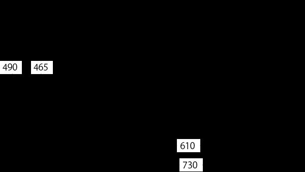 TS-12H
